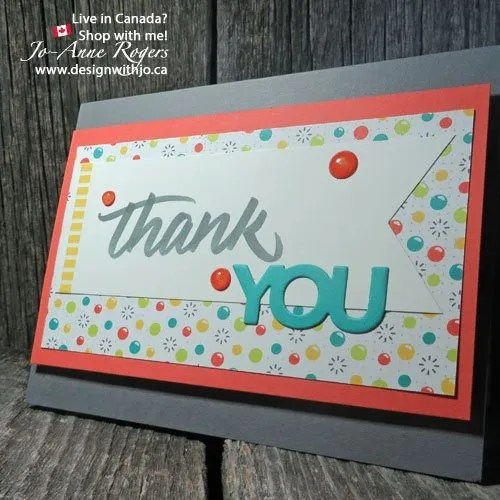 learn brush marker lettering with stampin write markers4 design