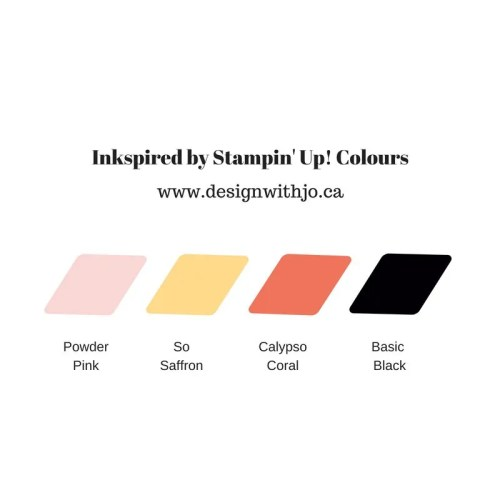 use your stamp pad ink refills for backgrounds inspiration