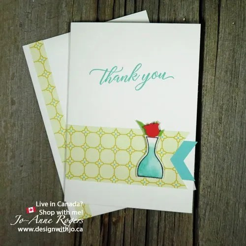 Whats Your Reason to Send a Thank You Card?