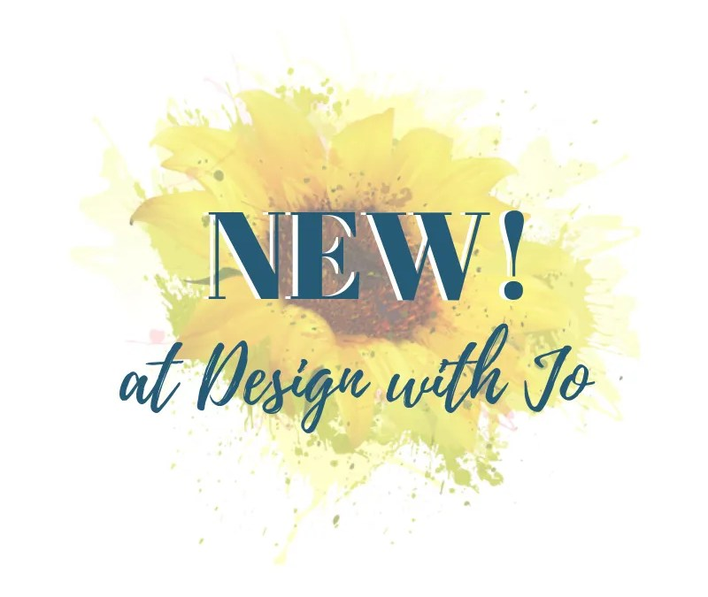NEW Features Coming Your Way!