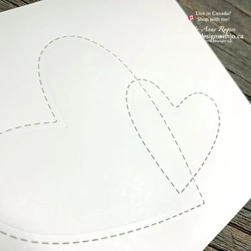 Ways to Decorate An Envelope You May Not Have Thought Of!