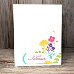 Make Easy DIY Cards with the Pick a Punch from Stampin Up!