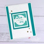 See What Does Monochromatic Mean in Card Making