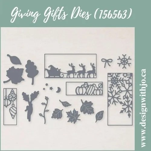 TIP VIDEO How to Make Rubber Stamps Versatile
