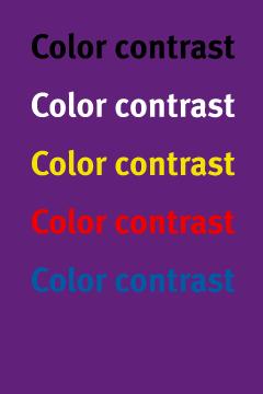 contrast-purple