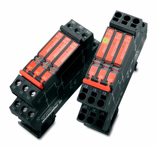 Isolation With Standard Optical Isolator Electronics Forum Circuits
