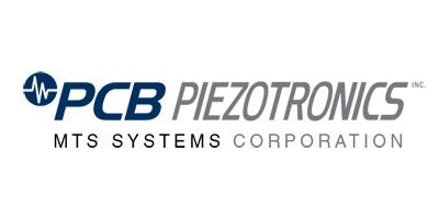 PCB Piezotronics launches University Laboratory Programs