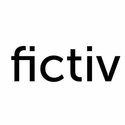 Fictiv launches new Agile Manufacturing Solution to unlock
