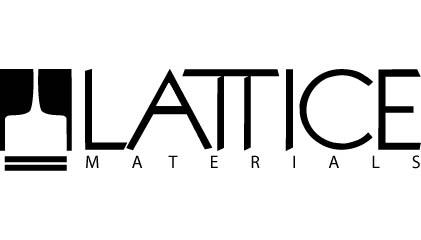 Lattice Materials announces Jessica Higgins as President