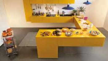 Outlet Tisettanta | Design x All