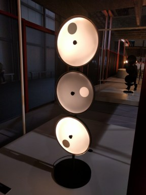 Fontana Arte | Design x All