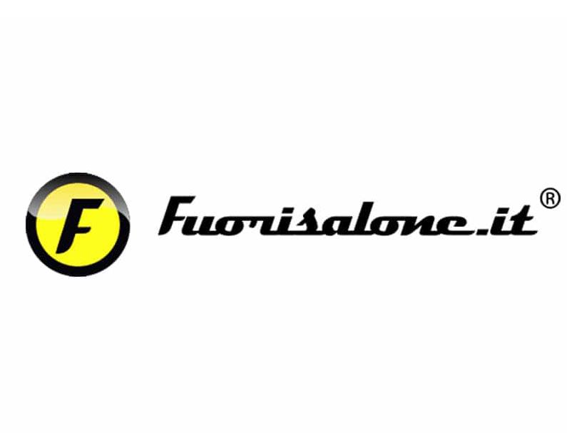 FuoriSalone 2018: gli eventi principali distretto per distretto