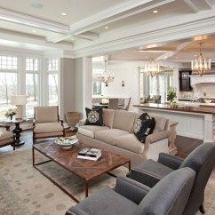 Simple Living Room Interior Design Ideas Beautiful Tables 65 Designs Amaizing Paint Colors2