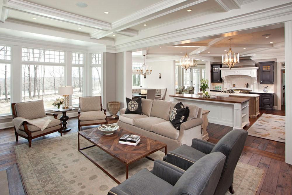 best interior design ideas living room contemporary 65 designs amaizing paint colors2