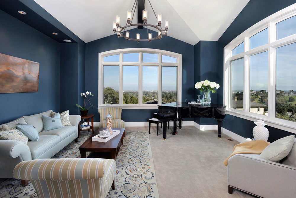 sample living room layouts sofa tables for interior design ideas 65 designs amaizing paint colors8