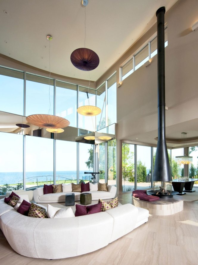 Simple Indian Interior Design For Living Room Decor Photos Of In India Amazing