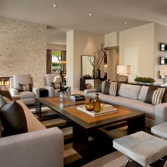 Decorating Ideas In Living Room Small Modern Decor Interior Design 65 Designs Focal Points To Look Stylish And