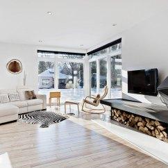 Unique Designs For Living Rooms Curtain Room 2017 Interior Design Ideas 65 7