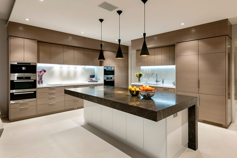 Kitchen Interior Design Blog