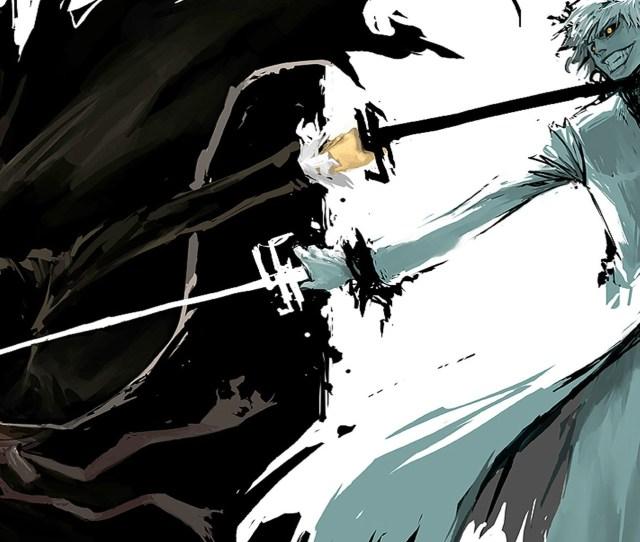 Anime Wallpaper Desktop Background 40 152 Anime Wallpaper Examples For Your Desktop