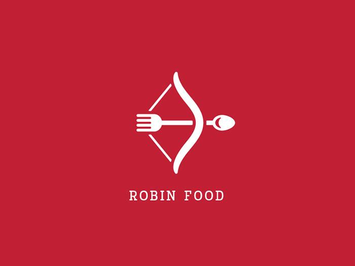 restaurant logo designs tips