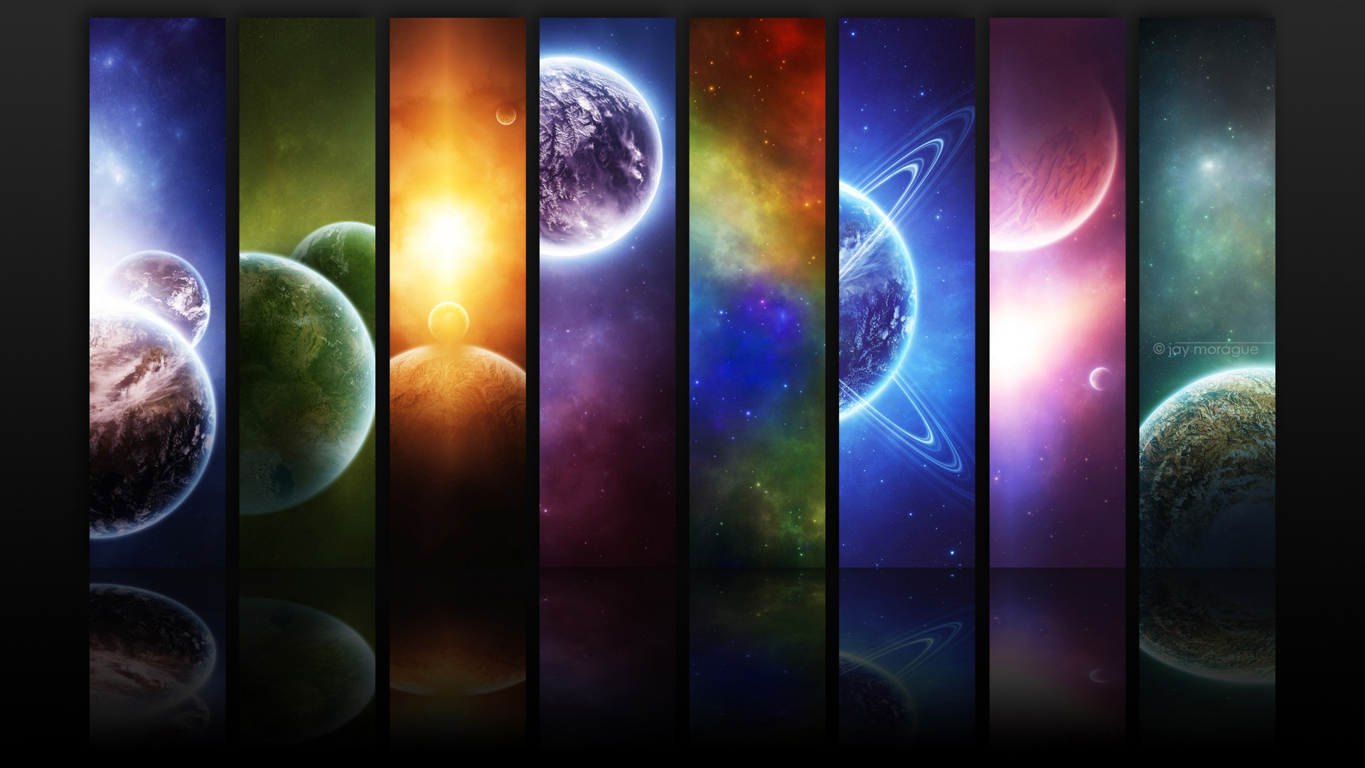 Cool Desktop Backgrounds 40 Cool Wallpapers To Download