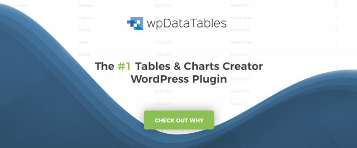 1-700x291 Top WordPress Plugins: What to Install in 2018