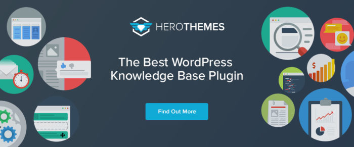 10-700x291 Top WordPress Plugins: What to Install in 2018
