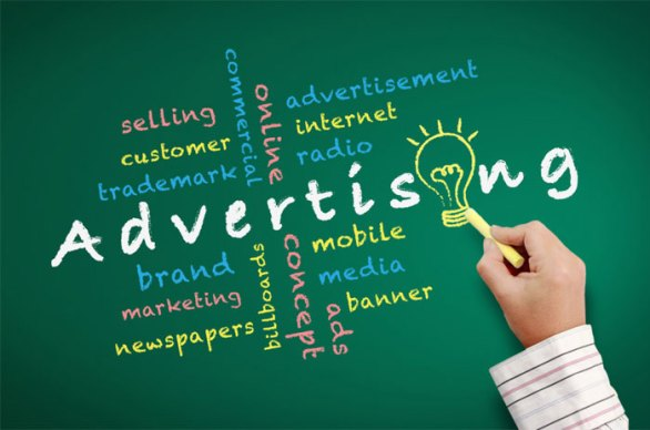 ab2 Advertising jobs: How to get a job at an advertising agency