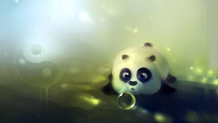 cute wallpapers to download