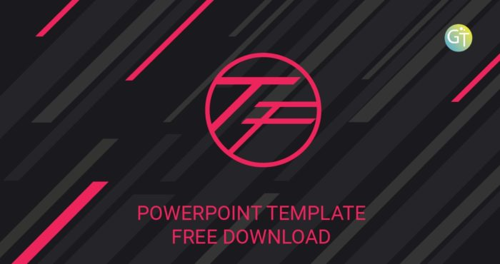 The Best 31 Free Powerpoint Templates You Shouldn T Miss