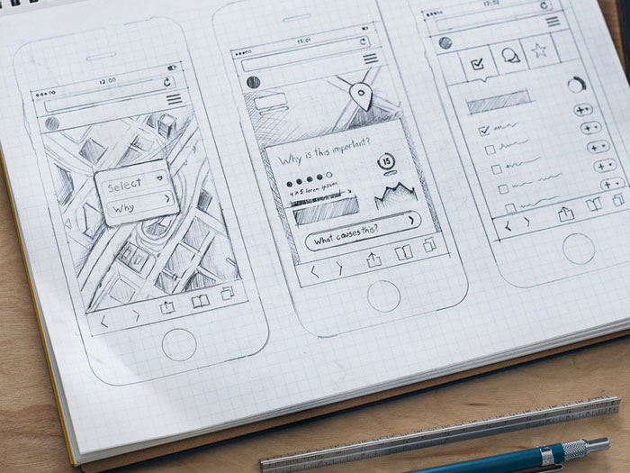 1218034 Mobile UX Principles And Best Practices For A Better App Experience