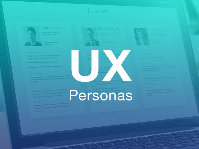1962148 Mobile UX Principles And Best Practices For A Better App Experience
