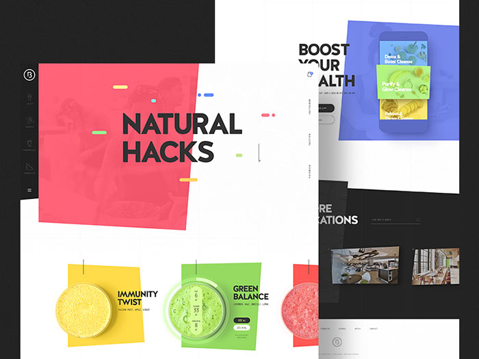 bo_s-kitchen-dribbble Good Design Is Good Not Just For Aesthetic Reasons