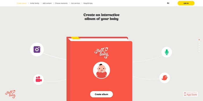 hell-o-baby_com_promo Good Design Is Good Not Just For Aesthetic Reasons