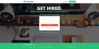 The Best Sites To Find Work As A Designer