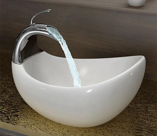 Superb bathroom design ideas to follow - interior design 7