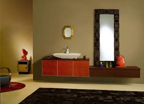 Superb bathroom design ideas to follow - interior design 30