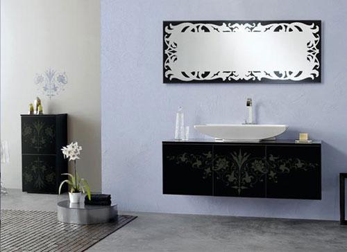 Superb bathroom design ideas to follow - interior design 28
