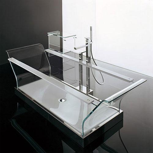 Superb bathroom design ideas to follow - interior design 32