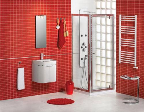 Superb bathroom design ideas to follow - interior design 37