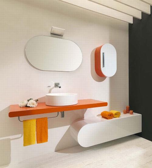 Superb bathroom design ideas to follow - interior design 48