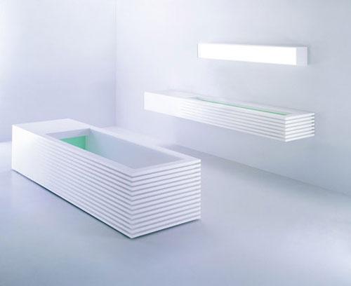 Superb bathroom design ideas to follow - interior design 51