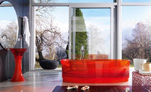 Superb bathroom design ideas to follow - interior design 52