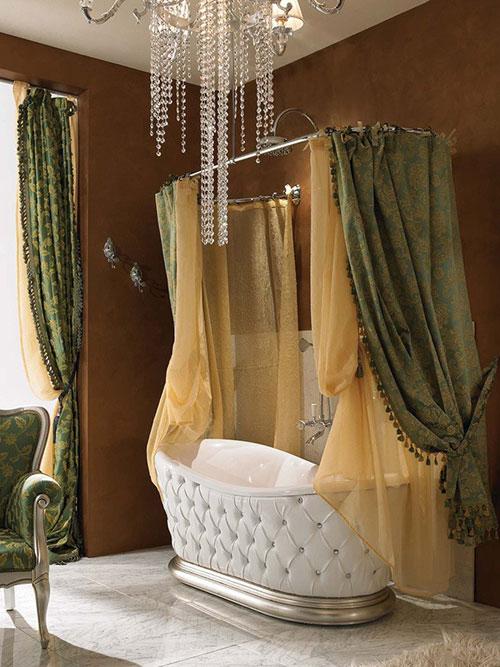 Superb bathroom design ideas to follow - interior design 54
