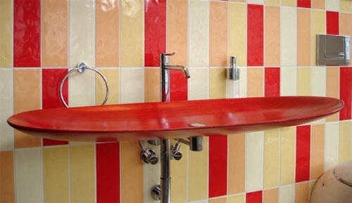 Superb bathroom design ideas to follow - interior design 61