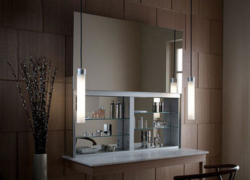 Superb bathroom design ideas to follow - interior design 82