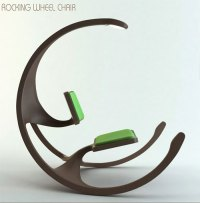 Innovative Furniture Design: Coffee Tables, Chairs, Sofas ...