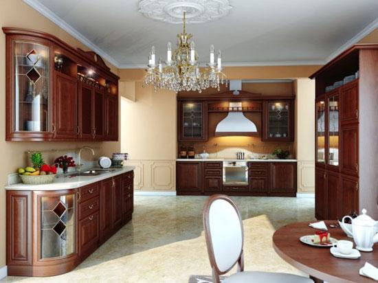 60 Kitchen Interior Design Ideas With Tips To Make One