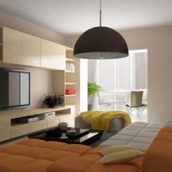 Interior Designing For Living Room Red Sofa Images Design Ideas 65 Designs Livingroom13